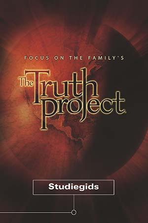 TTP studiegids