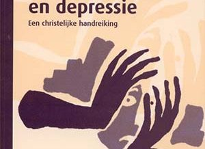 depressie en depressiviteit