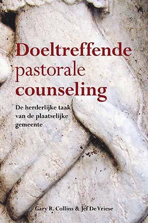 doeltreffende pastorale counseling