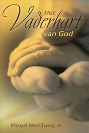 Het vaderhart van God