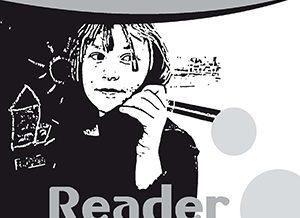 Reader kinder- en tienerpastoraat