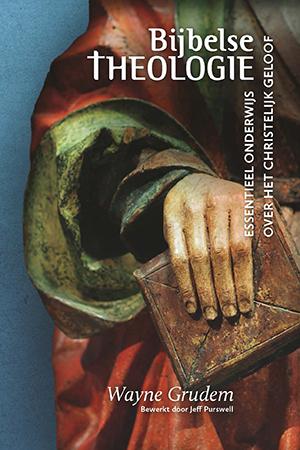 bijbelse theologie