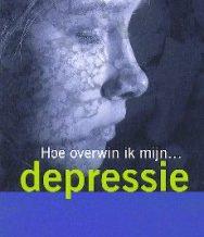 hoe overwin ik mijn depressie